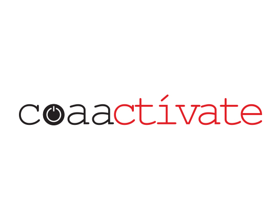 Coaactivate – Web