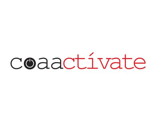COAACTIVATE