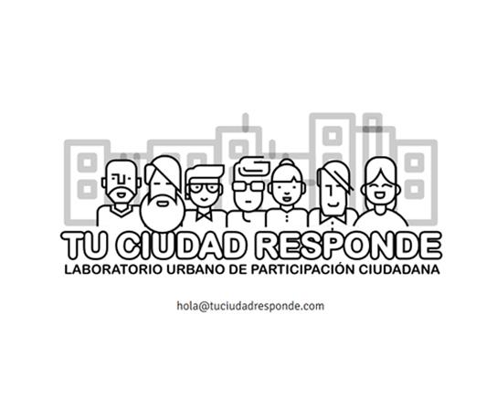 TU CIUDAD RESPONDE