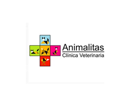 Clínica Veterinaria Animalitas