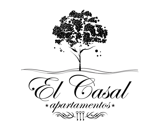 Apartamentos Rurales El Casal