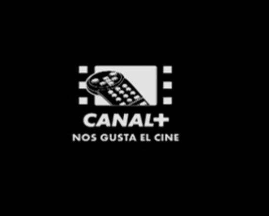 CANAL+ Cine