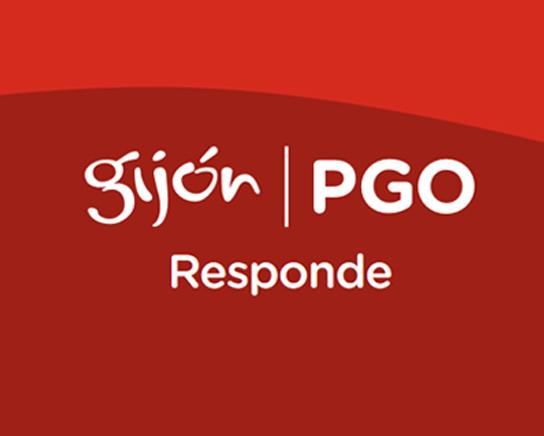Gijón PGO