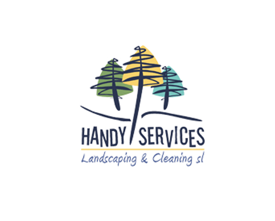 Handy Services