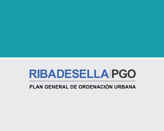 Ribadesella PGO