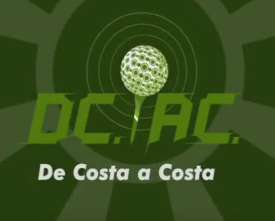DE COSTA A COSTA CANAL+
