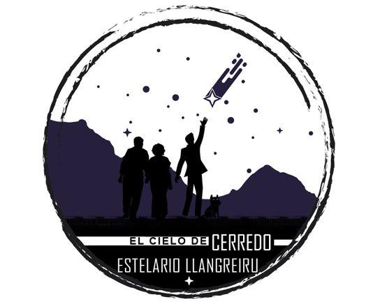 ESTELARIO LLANGREIRU – CERREDO