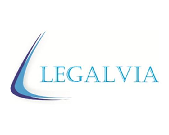 LEGALVIA