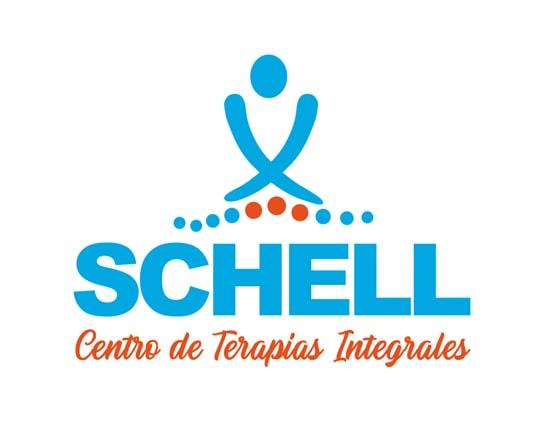 SCHELL CENTRO DE TERAPIAS INTEGRALES