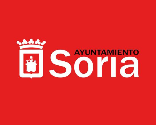 CURSO FORMACIÓN AYUNTAMIENTO DE SORIA