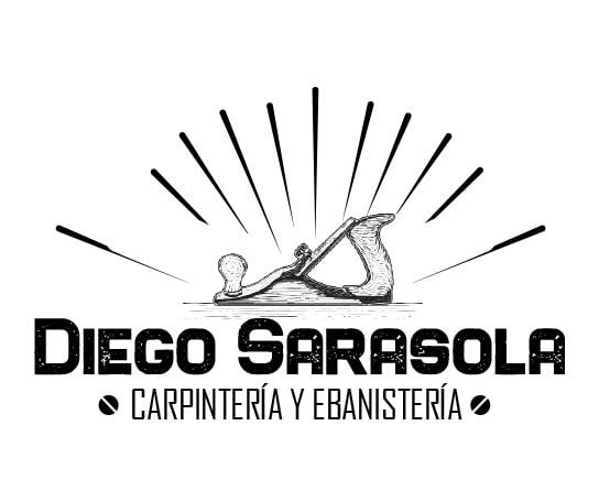 CARPINTERIA DIEGO SARASOLA