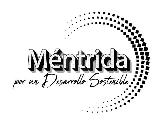MÉNTRIDA SOSTENIBLE